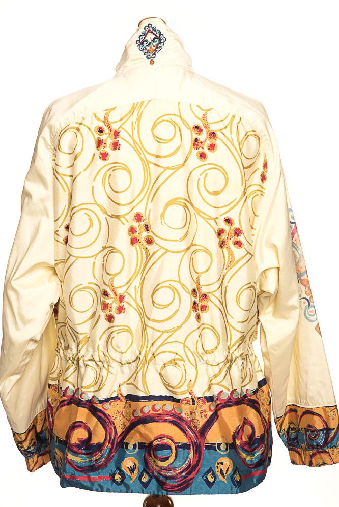 vintagestore.eu_vintage_90s_head_jacketDSC_2356
