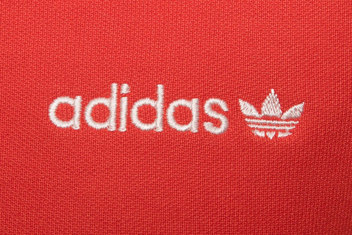 vintagestore.eu_vintage_adidas_originals_tracksuitDSC_3614