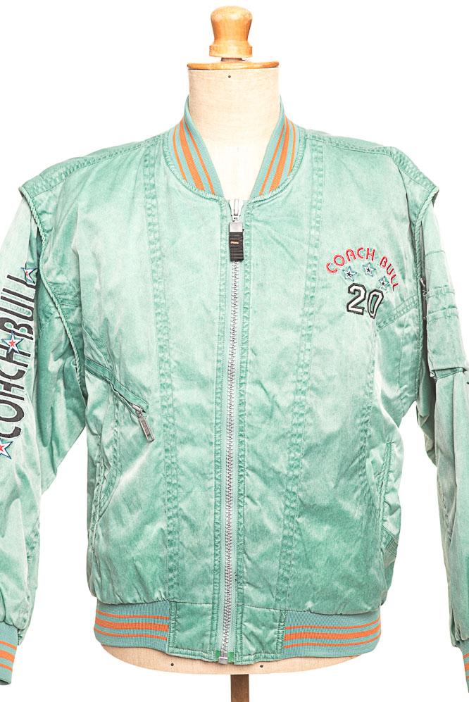 vintagestore.eu_vintage_c&a_bomber_jacketDSC_2655