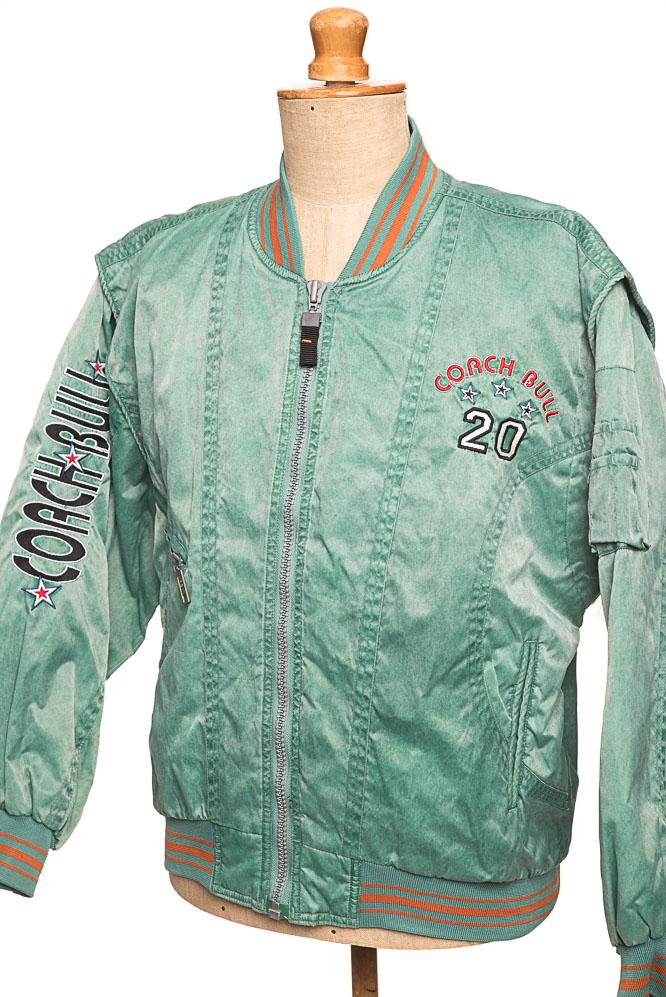 vintagestore.eu_vintage_c&a_bomber_jacketDSC_2656