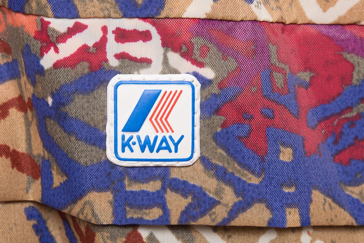 vintagestore.eu_vintage_k-way_windbreaker_jacketDSC_3669