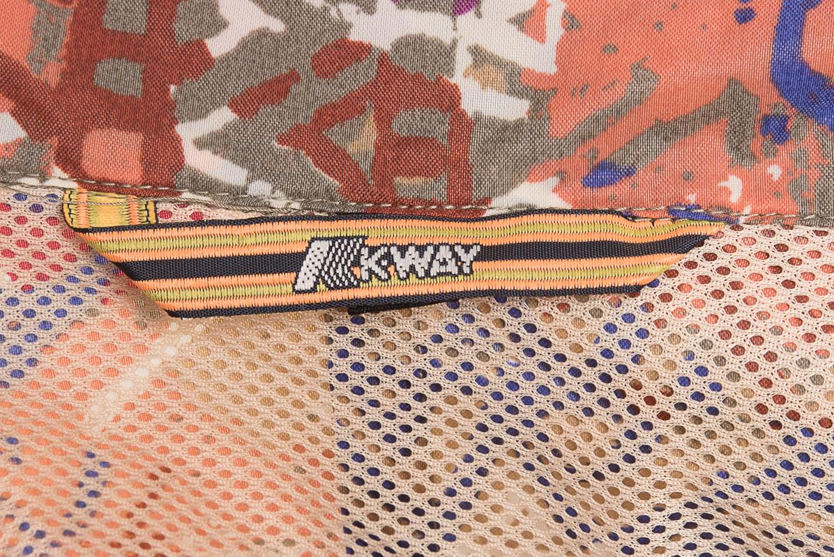vintagestore.eu_vintage_k-way_windbreaker_jacketDSC_3674