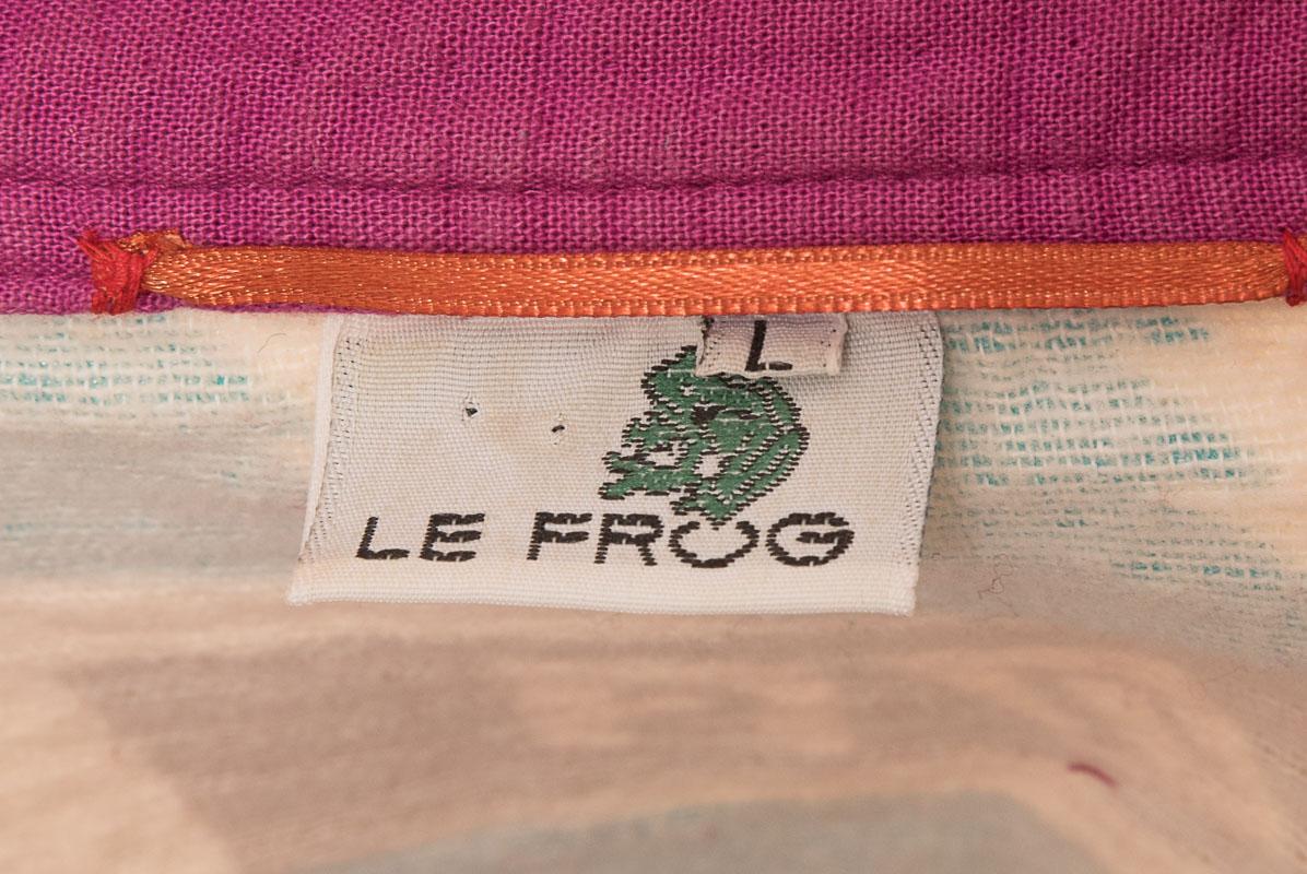 vintagestore.eu_vintage_le_frog_jacketDSC_2395