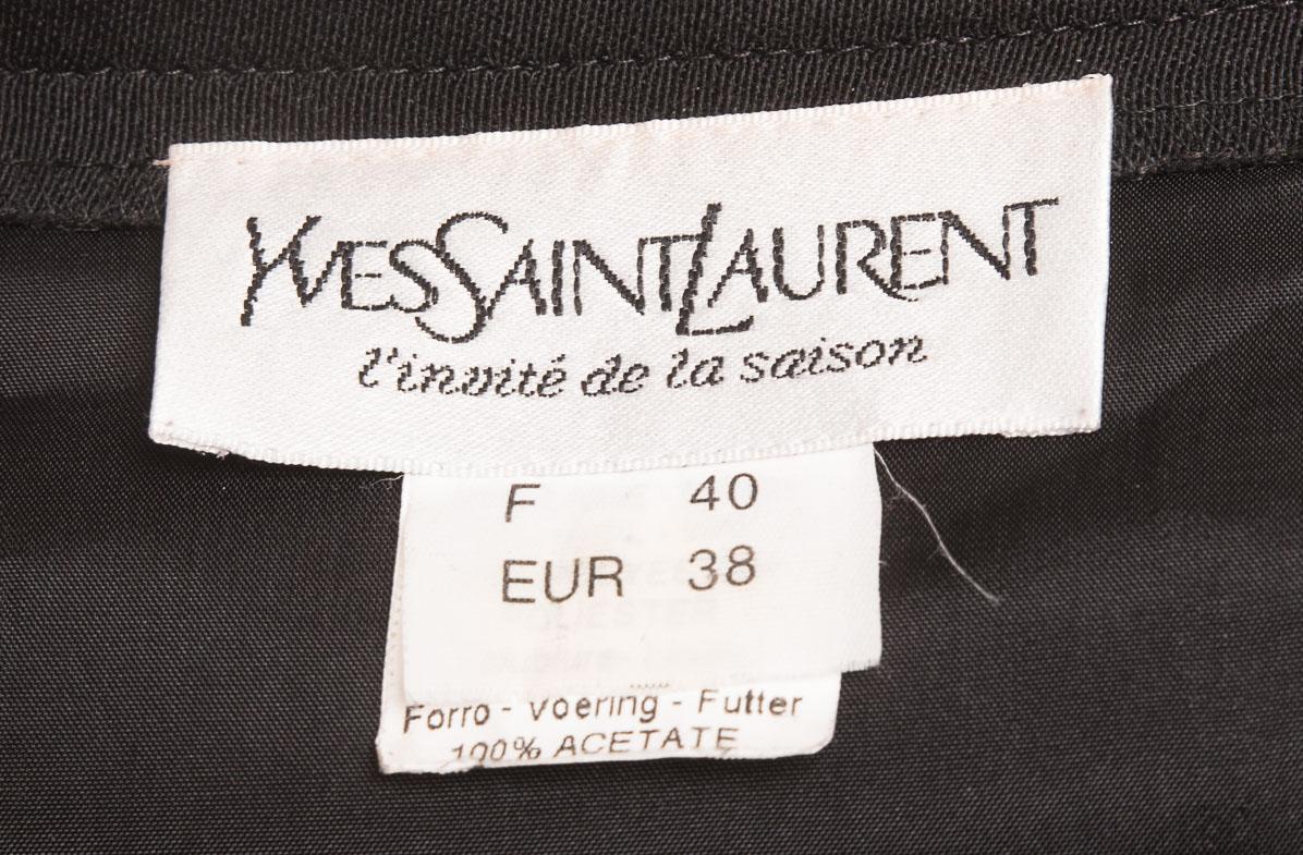 vintagestore.eu_yves_saint_laurent_linvite_de_la_saisonDSC_3528