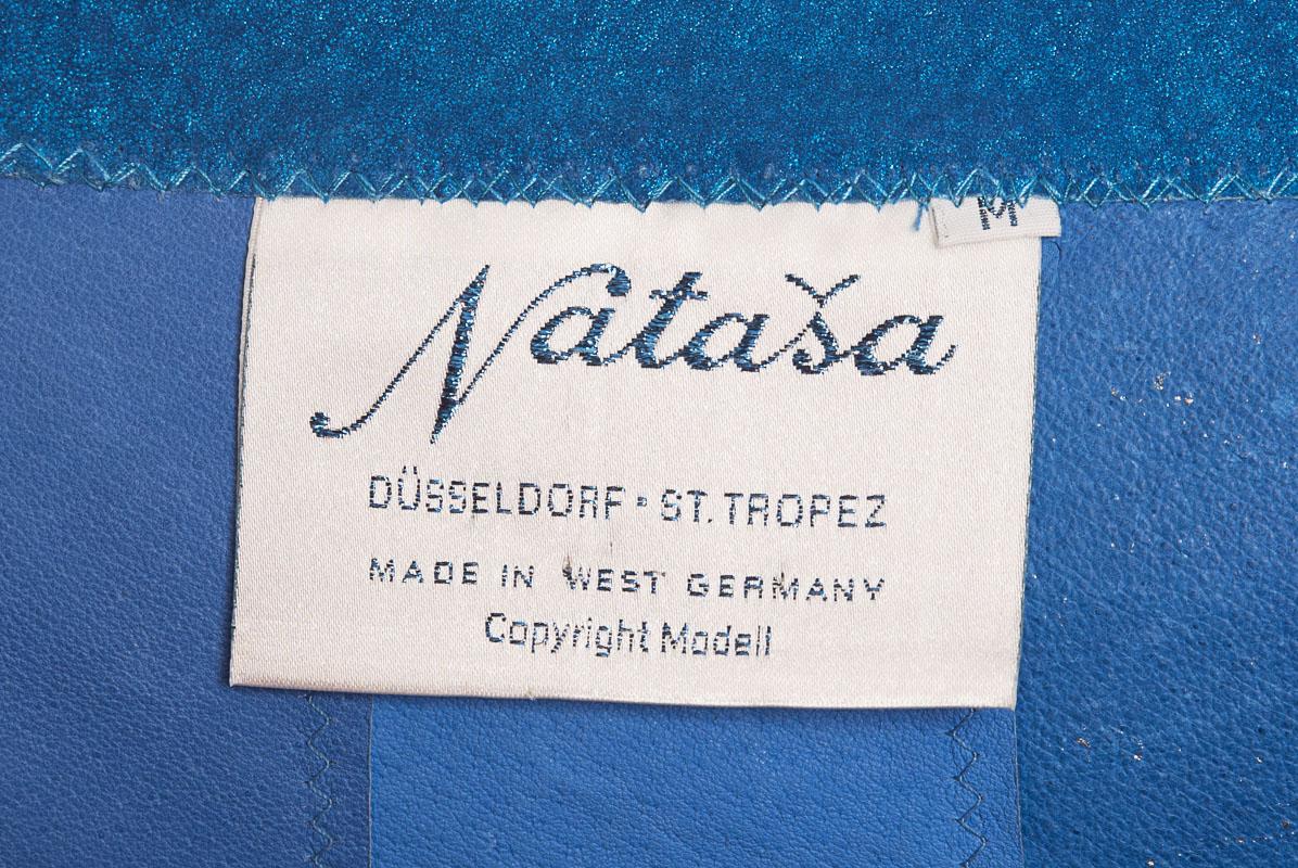 vitagestore.eu_vintage_natasa_leather_skirtDSC_3159