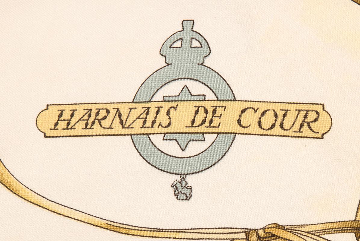 vintagestore.eu_hermes_paris_harnais_de_courDSC_5470