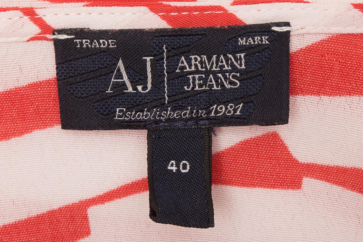 vintagestore.eu_armani_jeans_georgette_dressDSC_5293