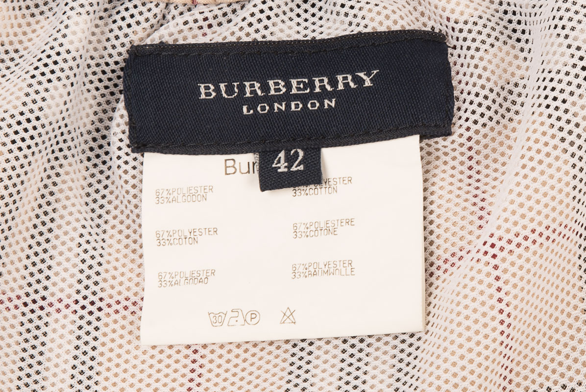 vintagestore.eu_burberry_london_shortsDSC_5481