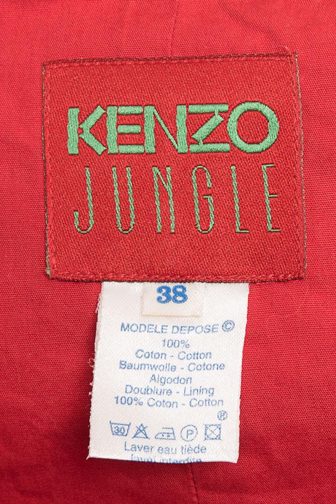 vintagestore.eu_kenzo_jungle_crop_topDSC_5348