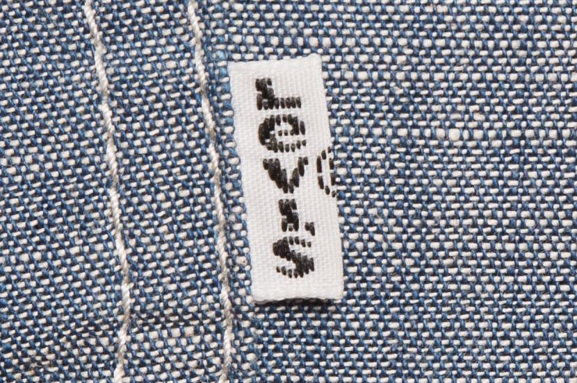 vintagestore.eu_levis_jeans_vestDSC_5390