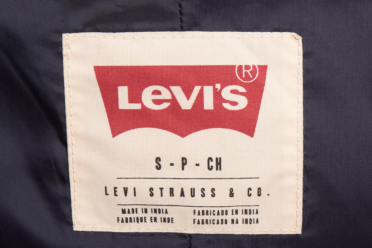 vintagestore.eu_levis_jeans_vestDSC_5392
