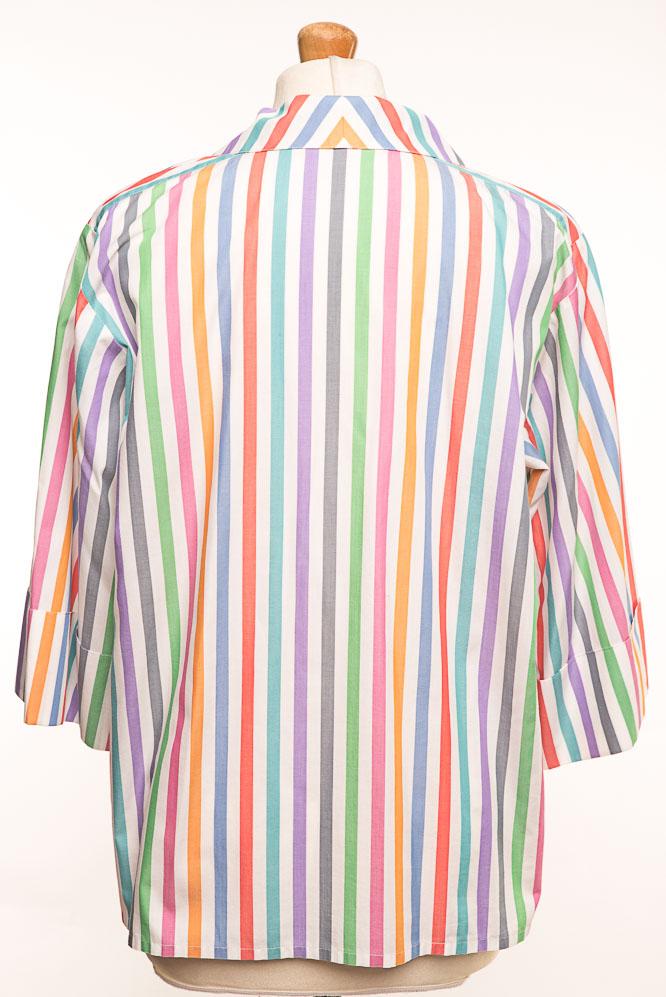 vintagestore.eu_yves_saint_laurent_co_wear_shirtDSC_5227