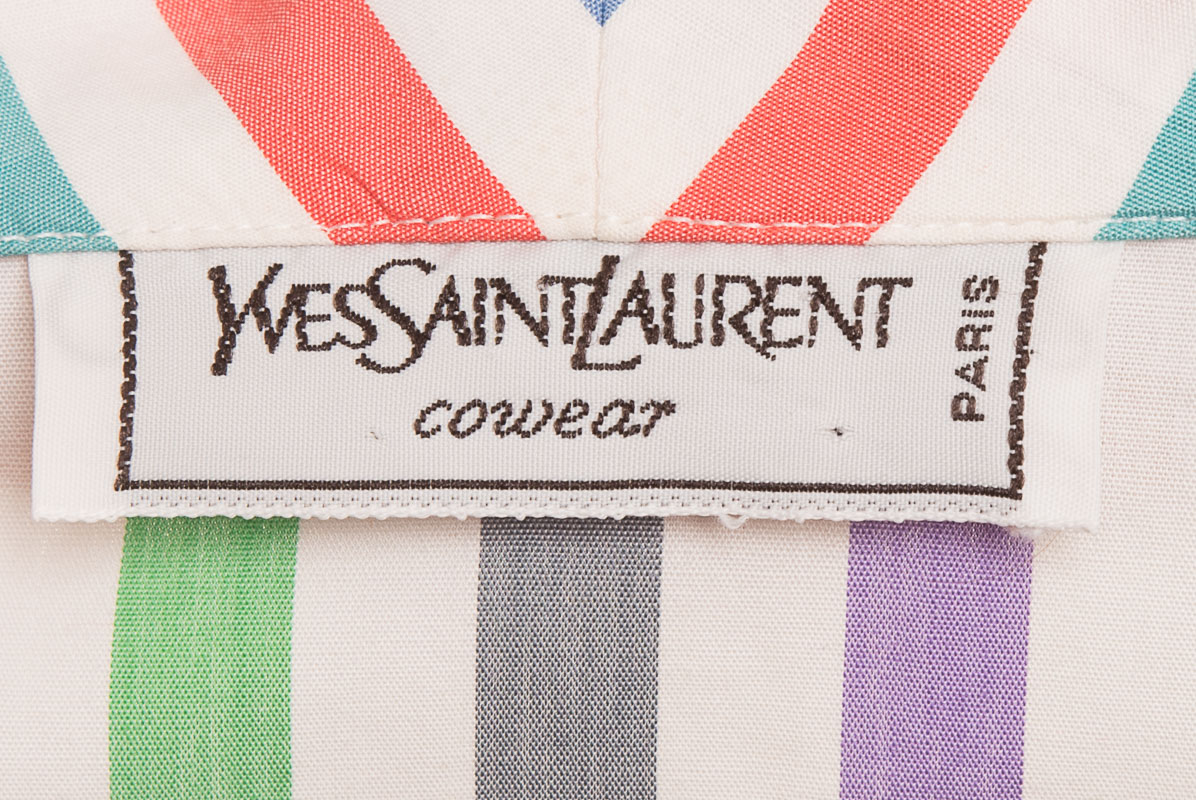 vintagestore.eu_yves_saint_laurent_co_wear_shirtDSC_5229