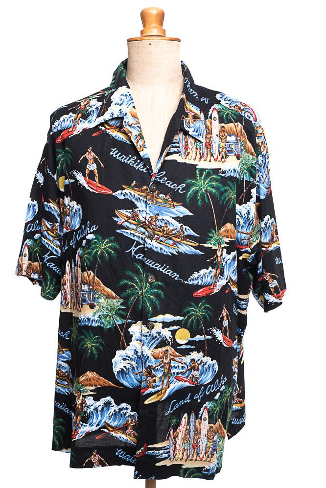 vintagestore.eu_hawaiian_shirt_by_martysDSC_6246