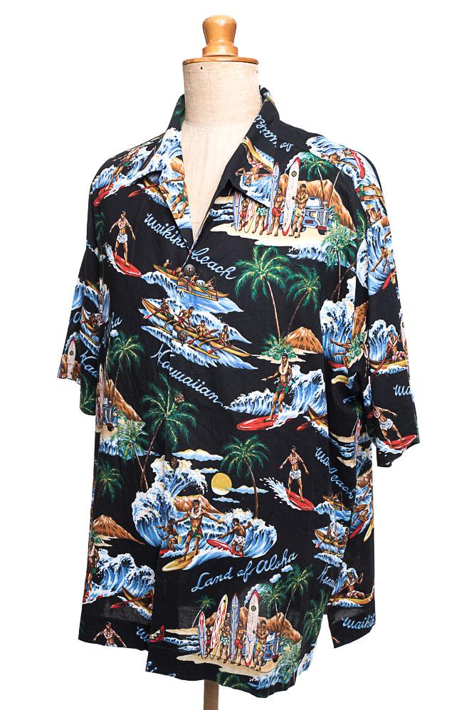 vintagestore.eu_hawaiian_shirt_by_martysDSC_6247