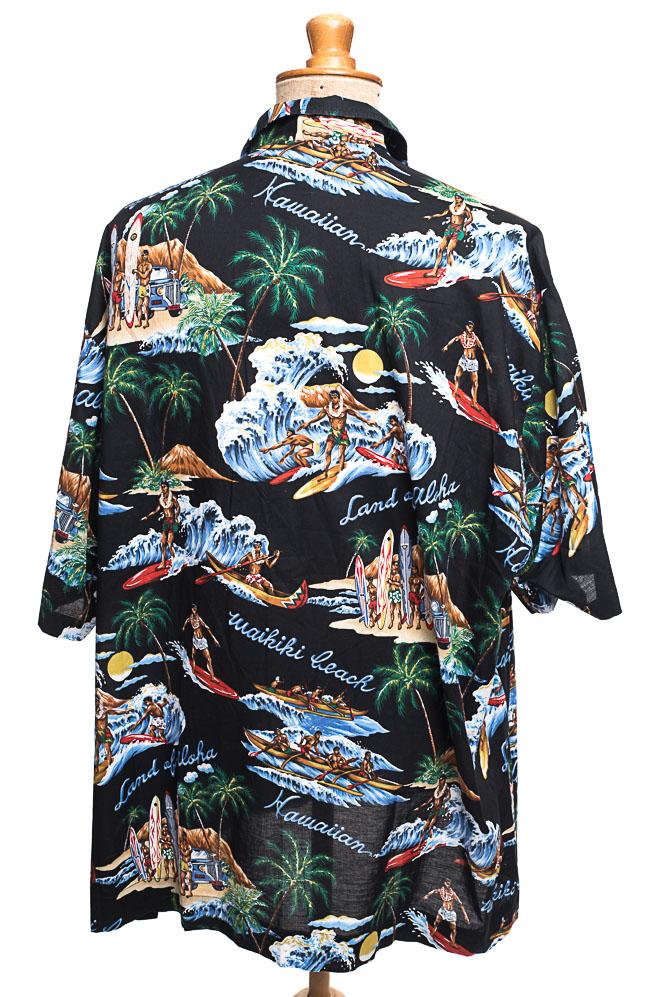 vintagestore.eu_hawaiian_shirt_by_martysDSC_6248