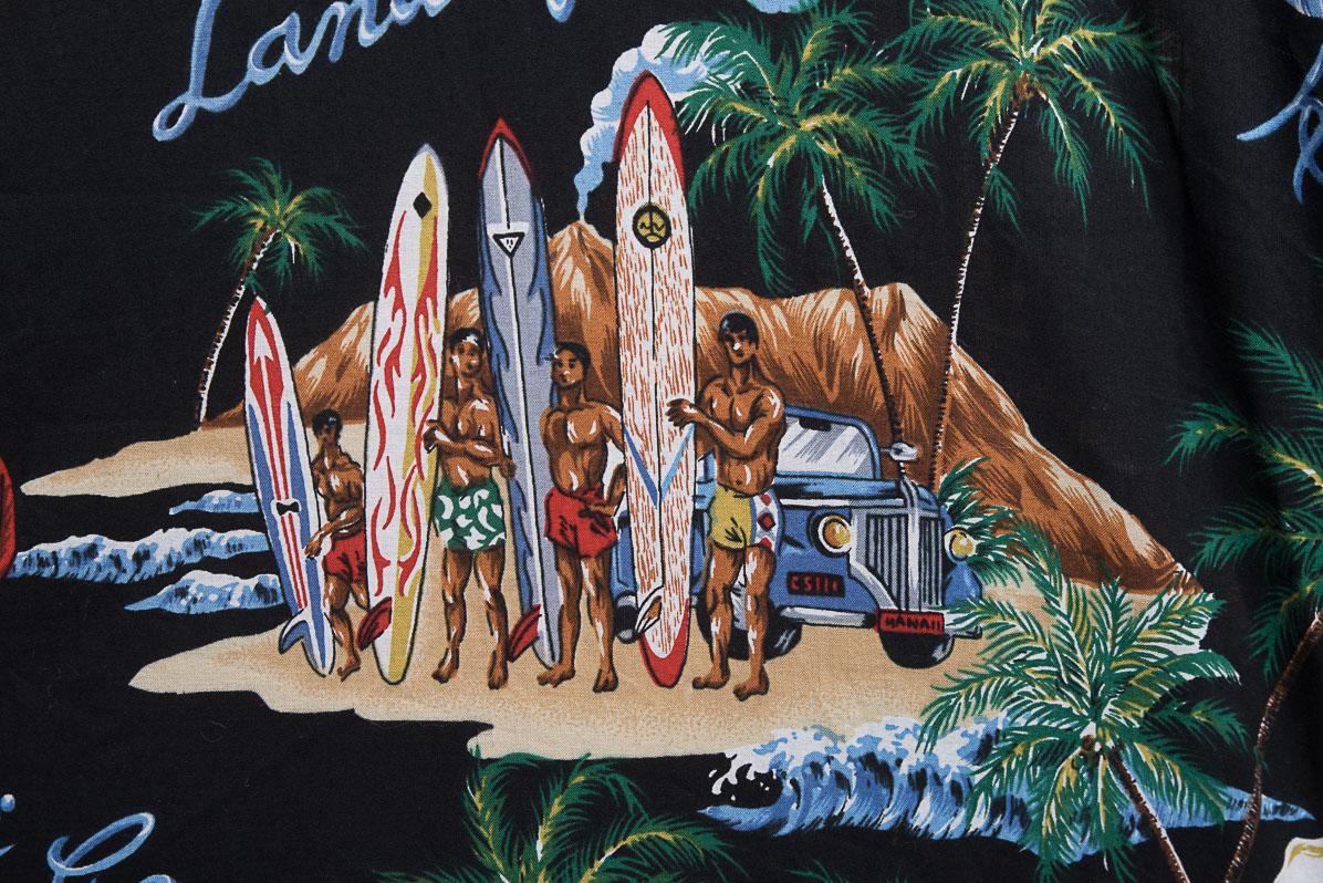 vintagestore.eu_hawaiian_shirt_by_martysDSC_6250