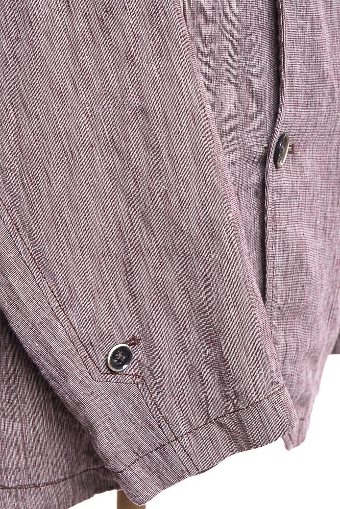 vintagestore.eu_hugo_boss_linen_jacketDSC_6203