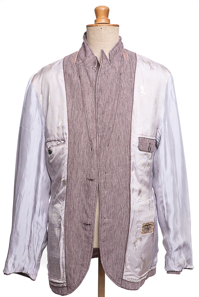 vintagestore.eu_hugo_boss_linen_jacketDSC_6206