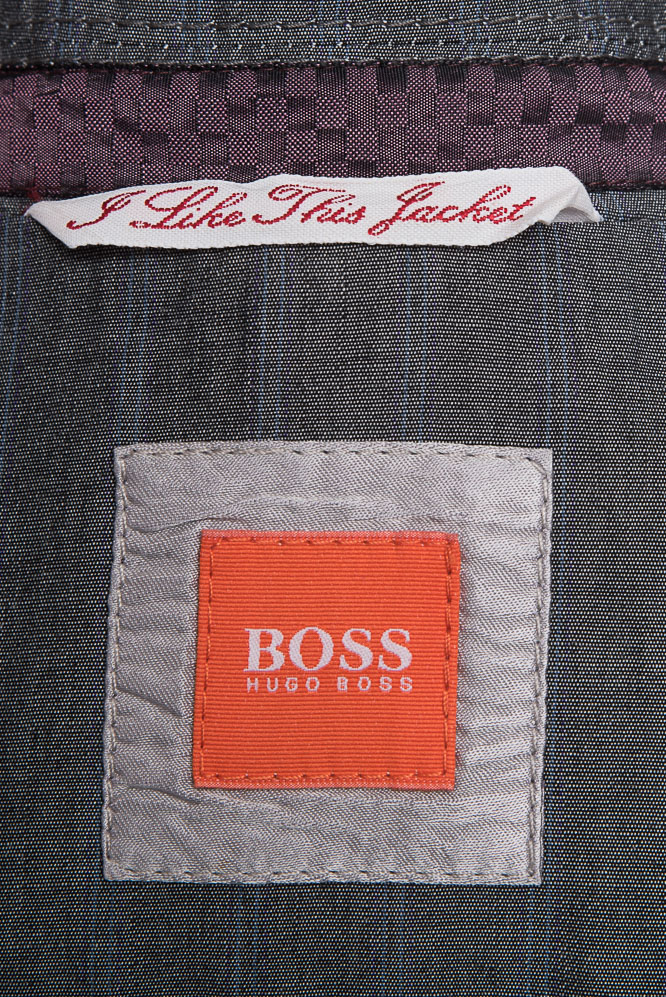 vintagestore.eu_hugo_boss_viscose_jacketDSC_6197