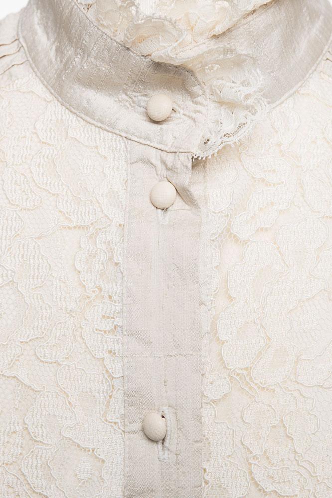 vintagestore.eu_meico_landhaus_blouse_silkDSC_5996