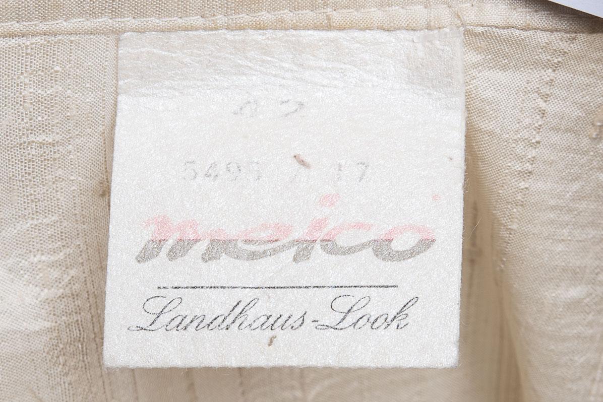 vintagestore.eu_meico_landhaus_blouse_silkDSC_5998