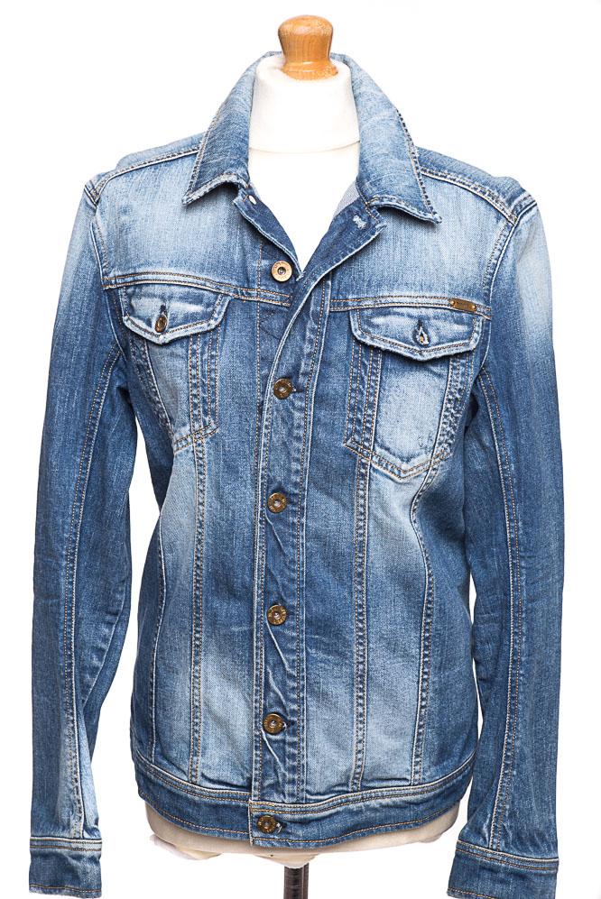 vintagestore.eu_vintage_diesel_jeans_jacketDSC_6743