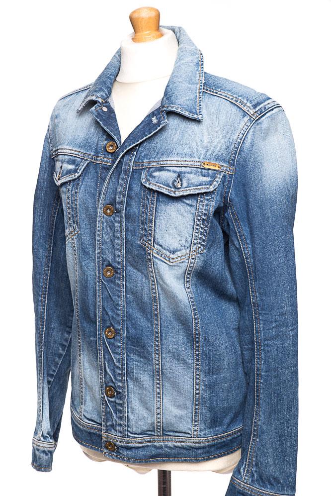 vintagestore.eu_vintage_diesel_jeans_jacketDSC_6744