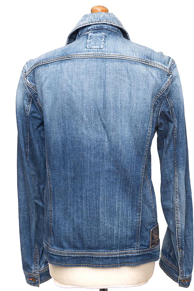 vintagestore.eu_vintage_diesel_jeans_jacketDSC_6745