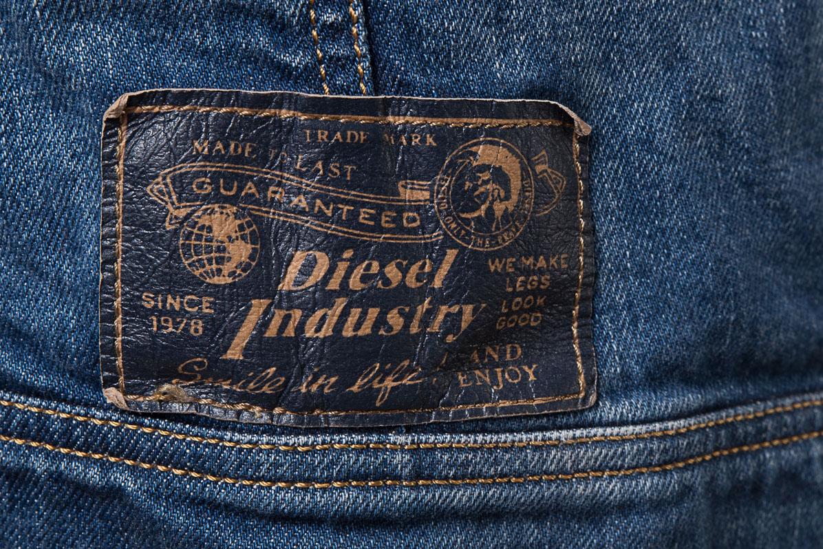 vintagestore.eu_vintage_diesel_jeans_jacketDSC_6746
