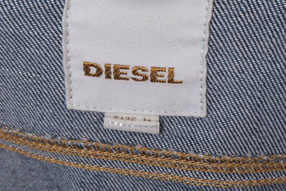 vintagestore.eu_vintage_diesel_jeans_jacketDSC_6749