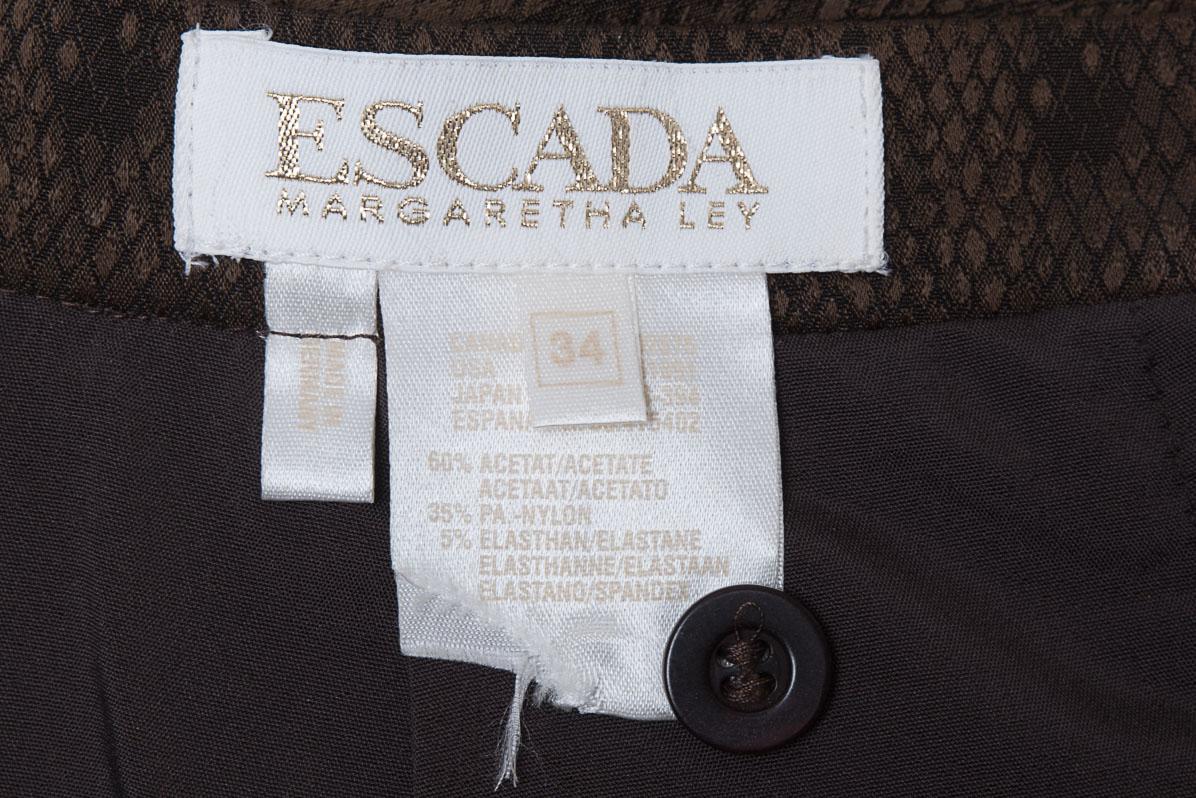 vintagestore.eu_vintage_escada_margaretha_ley_skirtDSC_6680