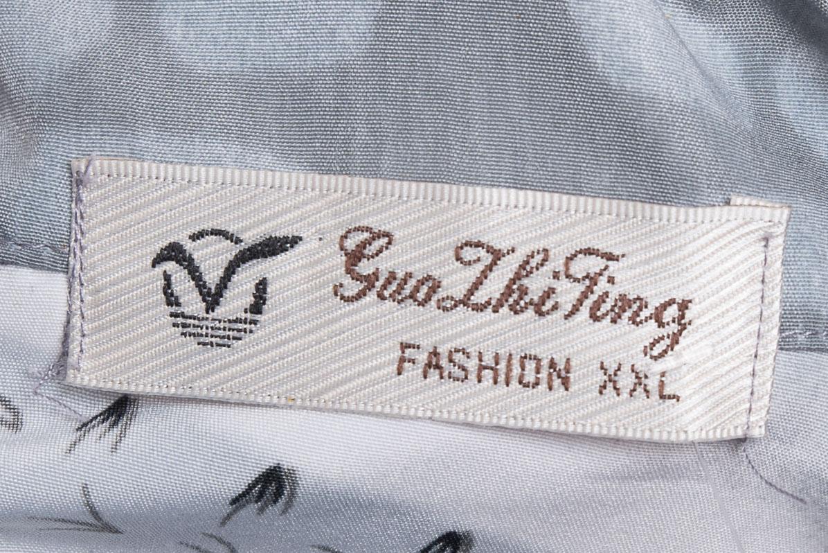 vintagestore.eu_vintage_fuhua_dragon_shirtDSC_6297