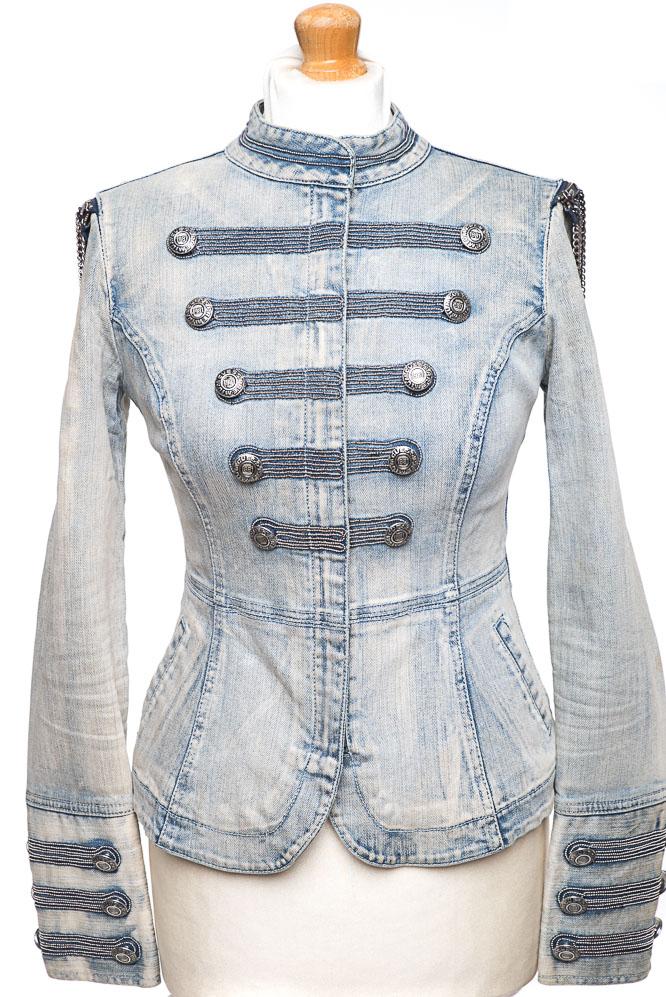 vintagestore.eu_vintage_guess_denim_military_jacket_limited_editionDSC_6734