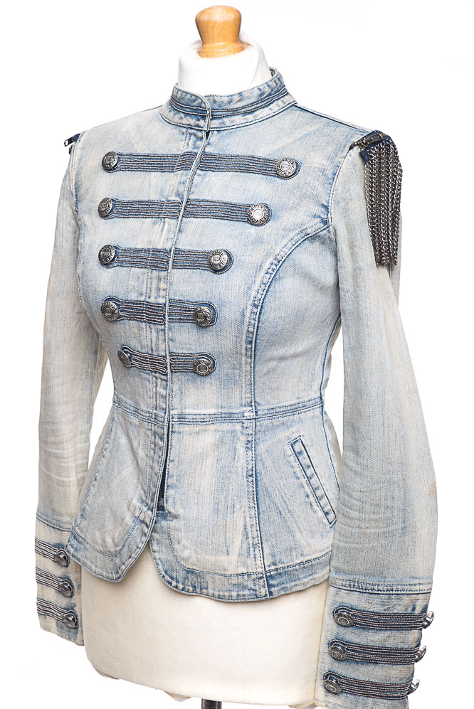 vintagestore.eu_vintage_guess_denim_military_jacket_limited_editionDSC_6735