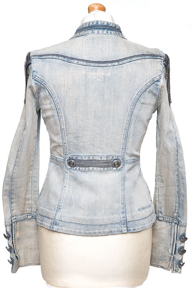 vintagestore.eu_vintage_guess_denim_military_jacket_limited_editionDSC_6736