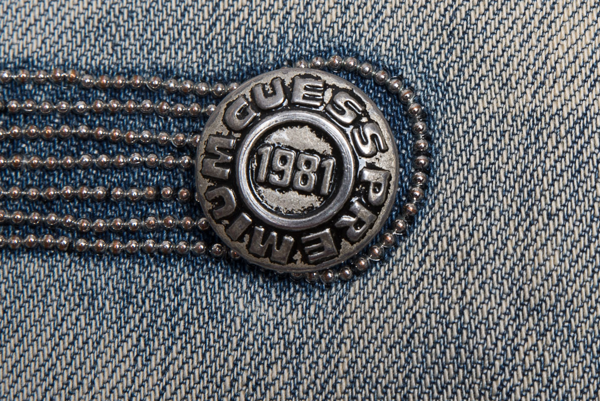 vintagestore.eu_vintage_guess_denim_military_jacket_limited_editionDSC_6738