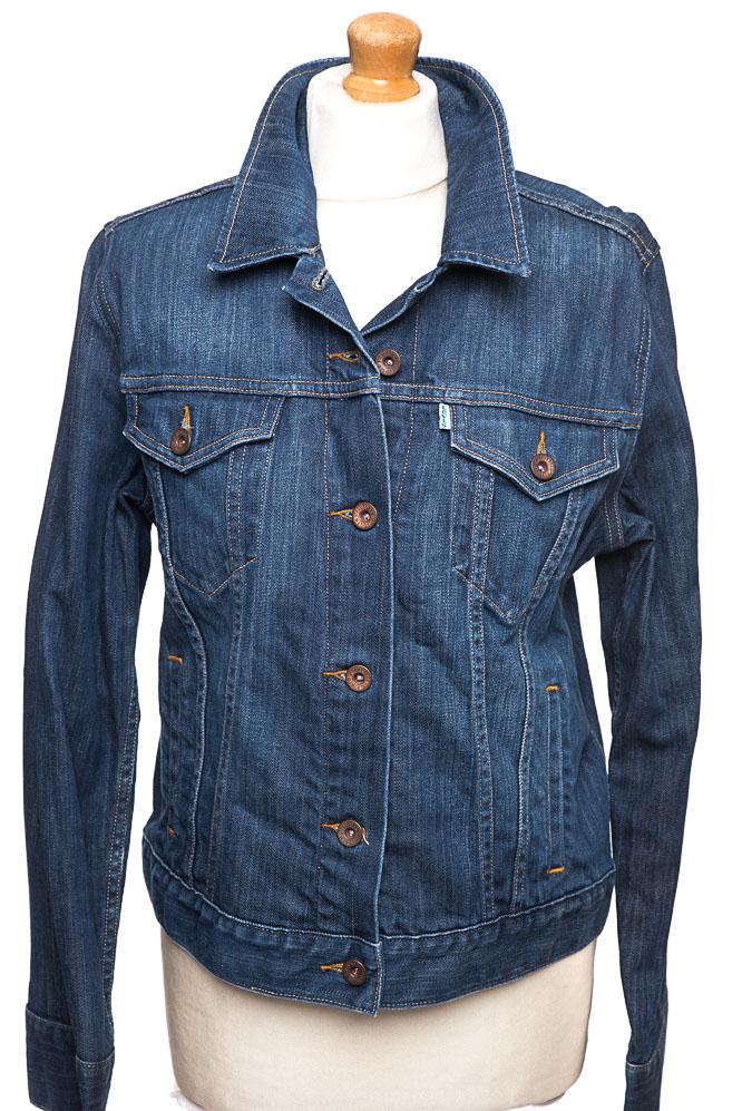 vintagestore.eu_vintage_levis_jeans_jacketDSC_6751
