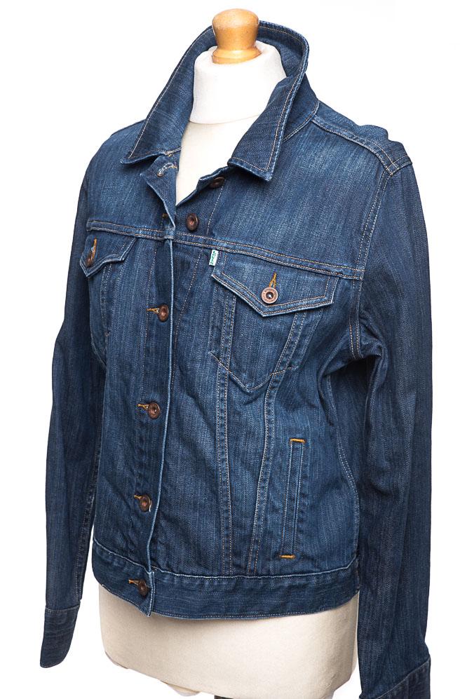 vintagestore.eu_vintage_levis_jeans_jacketDSC_6752