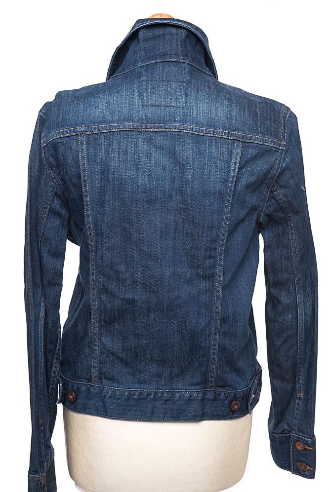 vintagestore.eu_vintage_levis_jeans_jacketDSC_6753