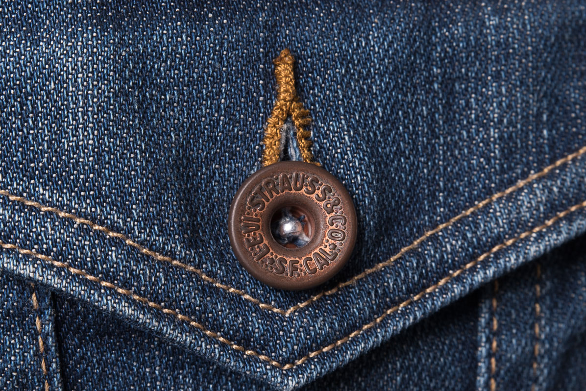 vintagestore.eu_vintage_levis_jeans_jacketDSC_6755