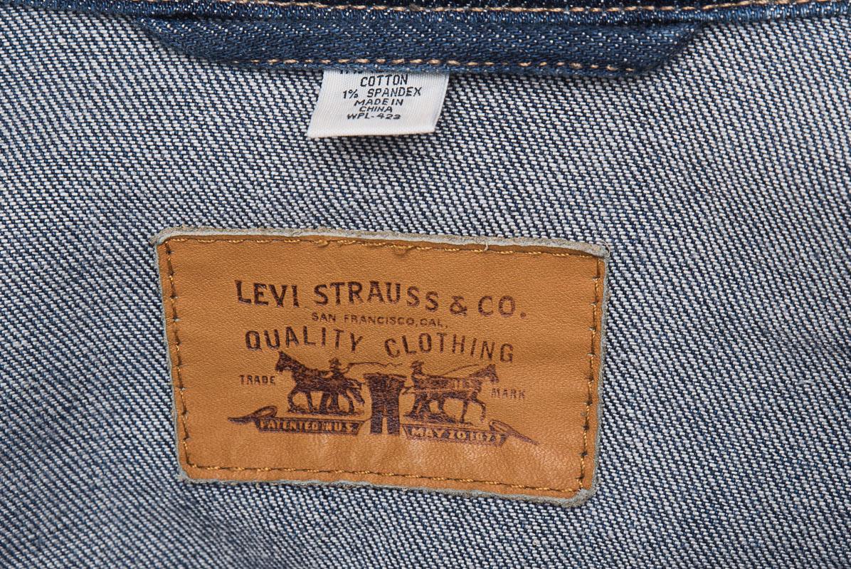 vintagestore.eu_vintage_levis_jeans_jacketDSC_6756