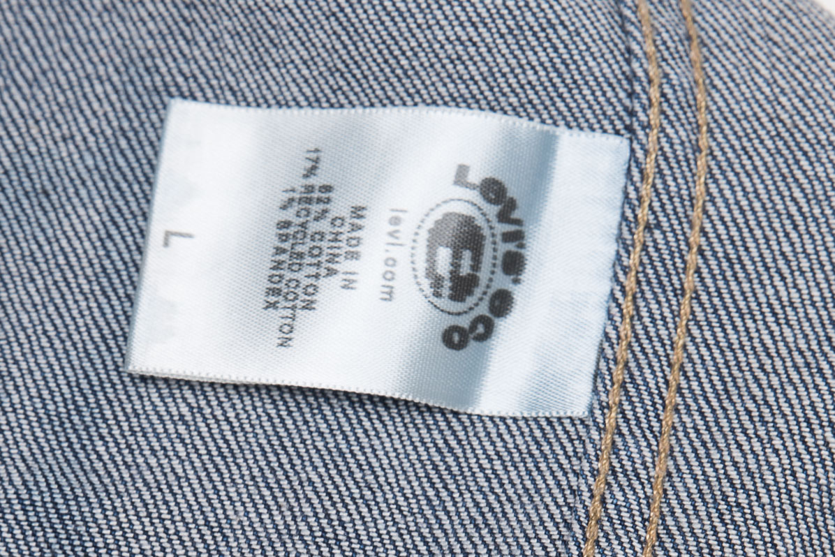 vintagestore.eu_vintage_levis_jeans_jacketDSC_6757