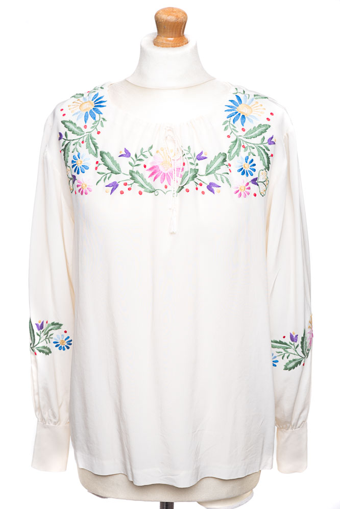 vintagestore.eu_vintage_peony_brand_shanghai_silk_blouse_hand_embroidedDSC_6563