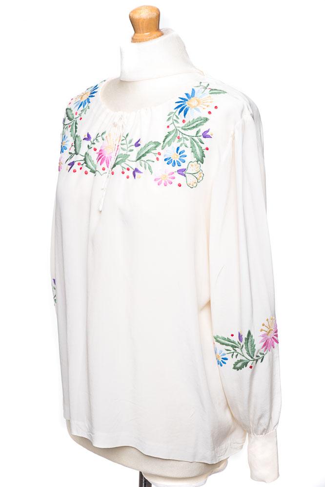 vintagestore.eu_vintage_peony_brand_shanghai_silk_blouse_hand_embroidedDSC_6564