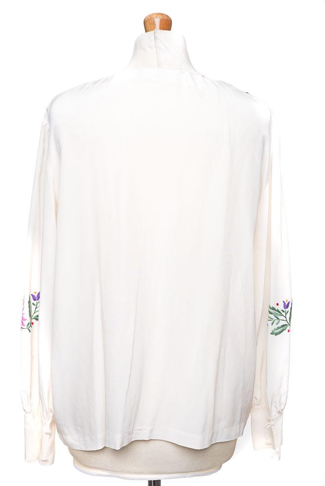 vintagestore.eu_vintage_peony_brand_shanghai_silk_blouse_hand_embroidedDSC_6565