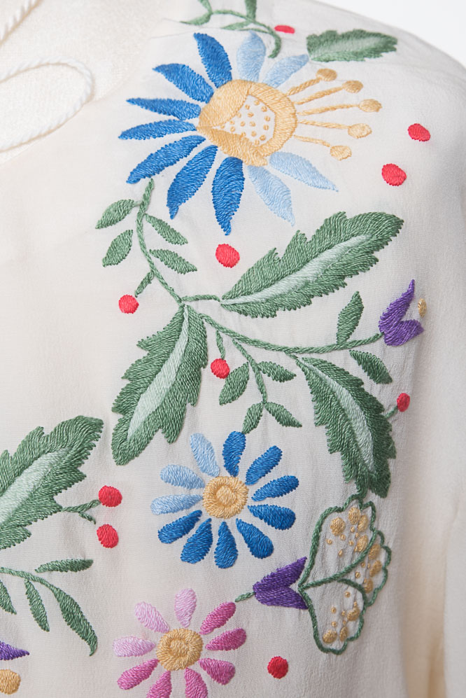 vintagestore.eu_vintage_peony_brand_shanghai_silk_blouse_hand_embroidedDSC_6566