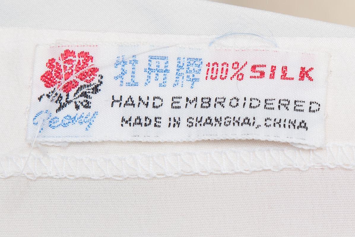 vintagestore.eu_vintage_peony_brand_shanghai_silk_blouse_hand_embroidedDSC_6569