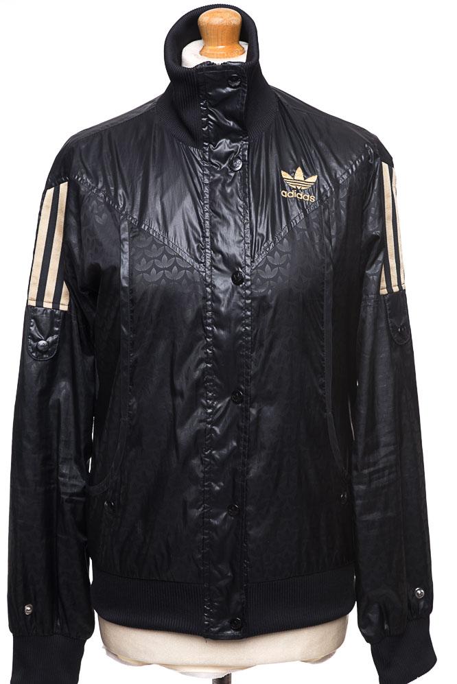 vintagestore.eu_adidas_originals_nylon_jacketDSC_7281