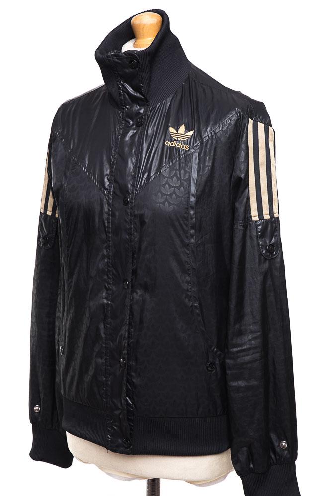vintagestore.eu_adidas_originals_nylon_jacketDSC_7282